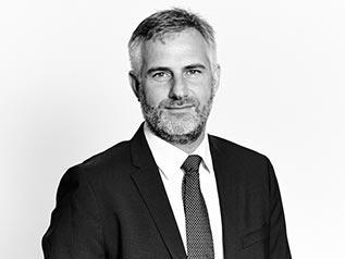 Anton Reichl wird neuer CFO der Arabella Hospitality
