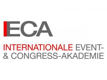 Übersicht der Seminare von Internationale Event- & Congress-Akademie