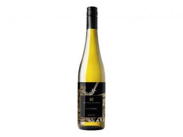 Gibt es alkoholfreien Wein?
