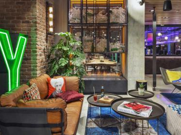 Hoga Portal & Preisvergleiche | hotelier.de