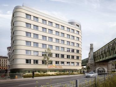 LetoMotel Wien kommt 2021