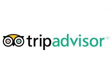 Self-Service für Werbekunden bei TripAdvisor