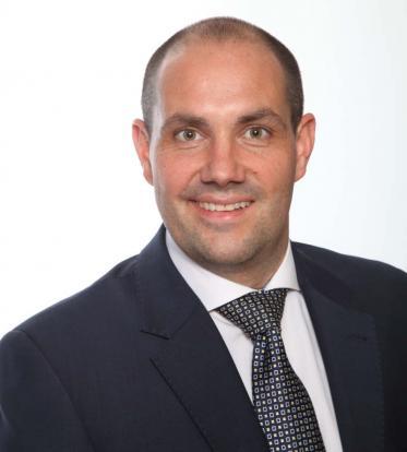 Das IntercityHotel Freiburg gewinnt Philipp Kehder als neuen General Manager