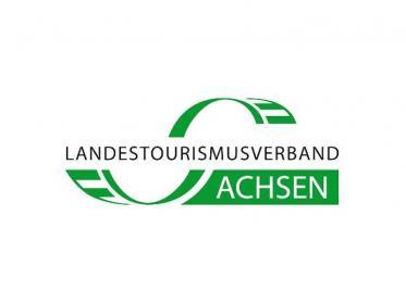 Neues Ministerium für Kultur und Tourismus in Sachsen