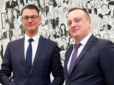 GCH Hotel Group stellt Management für Berliner Häuser neu auf