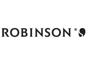 Robinson Club Fleesensee feiert Wiedereröffnung