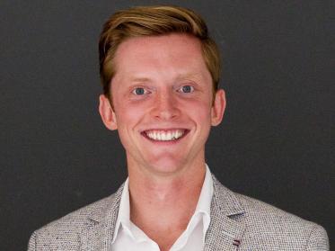 Graham Major-Ex neuer Managing Director für Deutschland und Österreich