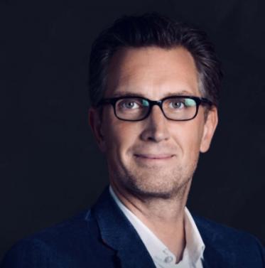 Mathias Laux ist neues Mitglied der Geschäftsführung der Sonnenhotels GmbH