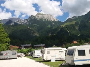 Uwe Frers treibt Digitalisierung der Campingbranche voran