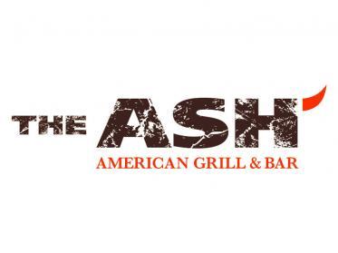 The Ash Restaurant - jetzt auch in Frankfurt am Main