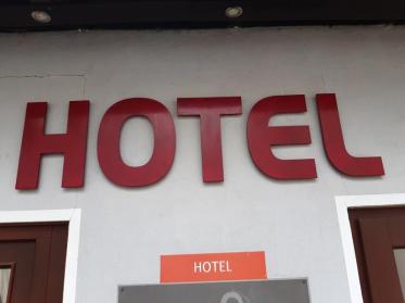EuGH-Entscheidung zu Airbnb macht Überprüfung bestehender EU-Vorschriften notwendig