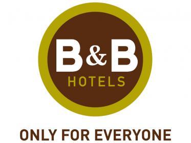 B&B Hotels Bilanz 2019