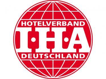 Online-Umfrage zur Hotel-Distribution durch die Hotelverbände