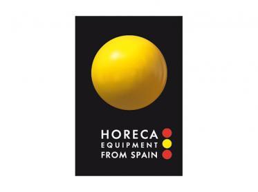 Tafelgeschirr Hersteller aus Spanien für die Gastronomie auf der Ambiente