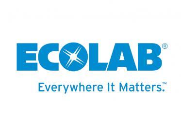 Tipps zur Novel Coronavirus Behandlung von Ecolab