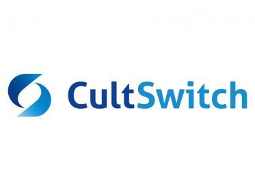 CultSwitch bietet Schnittstelle zu Bedandbreakfast.eu