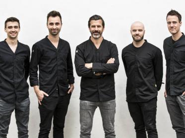 IGNIV Zürich eröffnet