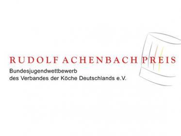Rudolf Achenbach Preis 2020 beendet