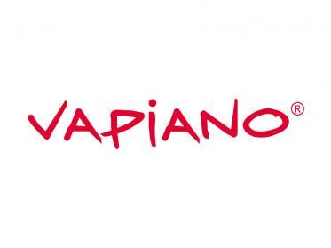 Vapiano richtet dringenden Appell an die Bundesregierung