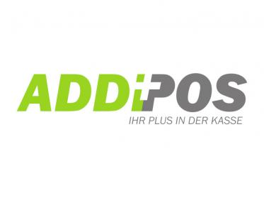 Pandemie Statement der ADDIPOS