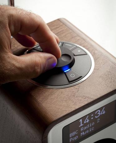 Was bedeutet DAB-Radio für die Hotellerie?