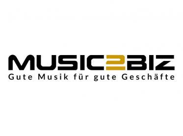 MUSIC2BIZ startet Kostensenkungsinitiative für GEMA-Zahler