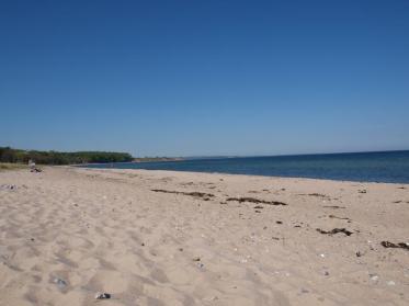 Schlei und Ostsee - ein Traum für Urlauber