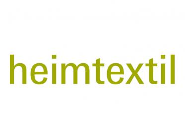 Heimtextil Trend Council setzt Leitplanken für 2021/22