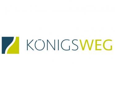 Franz-Josef König bietet schnell umsetzbares Hygienekonzept an