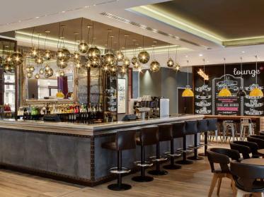 Premier Inn geht mit zehn neuen Hotels an den Start