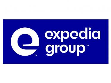 Expedia Group unterstützt die Branche mit 275 Mio. US-Dollar