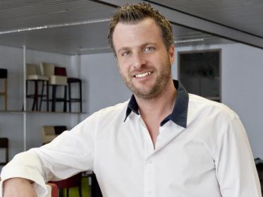 Regionale Gastronomie unterstützen - Appell von Andreas Marr