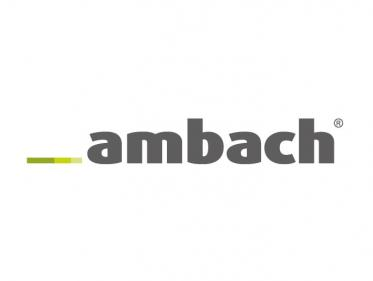 Ambach-CEO Maurizio Vianello im Interview