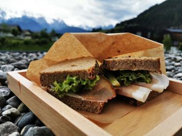 Travel Charme Arrangements mit tollen Gastro-Ideen
