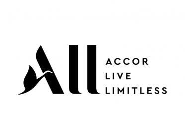 25hours Hotels wird Teil von ALL Accor Live Limitless