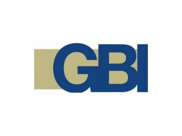 Am Gateway Gardens entstehen 142 Business Apartments