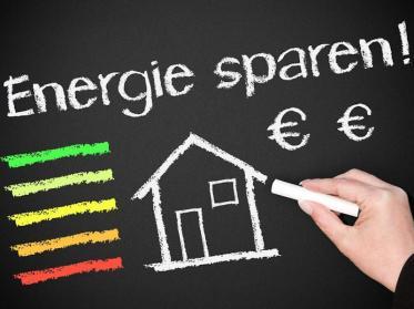 Energiesparen im Hotelgewerbe mit Sonnenschutzfolien