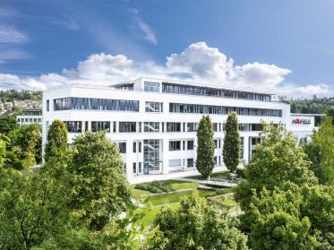 Häfele GmbH & Co. KG nimmt wieder Fahrt auf