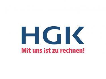 HGK-E-Learning macht fit für Housekeeping und Service
