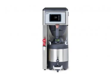 Curtis G4 ThermoProX: Vielfältiges Filterkaffeeangebot