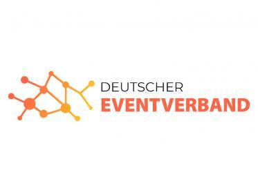 Deutscher Eventverband kämpft für die Veranstaltungsbranche