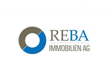 REBA sucht Stadthotels in A-Lage