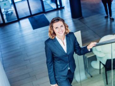 Bachelor-Studiengang Hotel- und Tourismusmarketing startet im Oktober