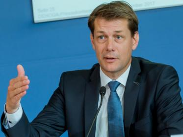 Gastgewerbe Deutschland kämpft ums Überleben