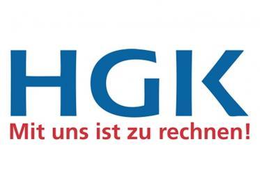 HGK-Website - neues Angebot für die HOGA