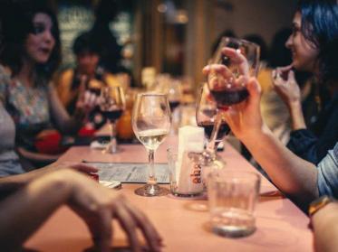 Corona Gastronomie Analyse: Wer gewinnt, wer verliert?