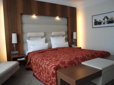 5 Tipps für bequeme Betten im Hotel- und Gastgewerbe