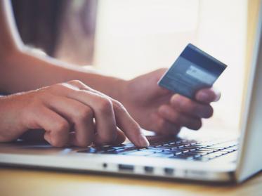 Optimierung beim Zahlungsverkehr