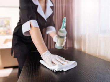 Desinfektionsmittel Lieferanten und Hersteller im Nachfragedruck