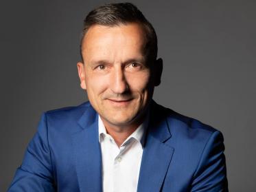 Falk Bartels wird General Manager des neuen Leonardo Royal Nürnberg